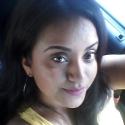 Yanina Magaña