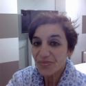 meet people like Graciela