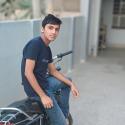 Rajesh Jat