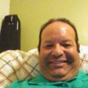 Edwin Jimenez