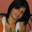 Maytecita