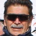 Carlose1955