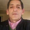 Ivan Zuñiga