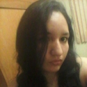 Rosa_Vera