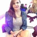 Blanca Estela Espino