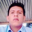Eduar