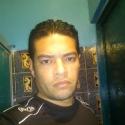 Jean Paul Morales Mo