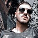 Nadir Mahoch