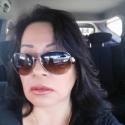 Lupita Fonseca