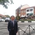 Mario Ruiz Mamani
