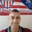 Luis Ferreira