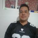 Nelson Al Carrero Ro