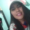 Mayrelis Muñoz