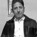 Ruben Merchan
