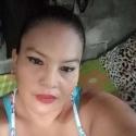 Agustina Arauz