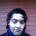 Felipe770