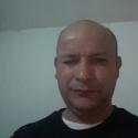Ellver Bernal