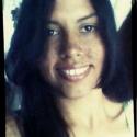 buscar mujeres solteras como Gabriela