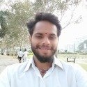 Sagar Tadaka