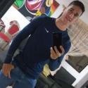 Andylon