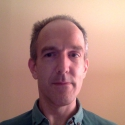 John Baguley