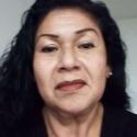 Gladys Urbina