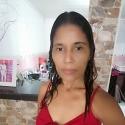 Argelis