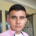 Jhon Alexis Duran Or