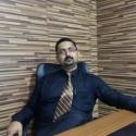 Saseendran