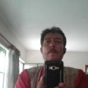Cesar Df