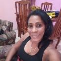 single women with pictures like Raiza