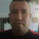 JuanAguirre