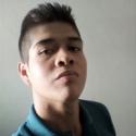 Jhoanismael_