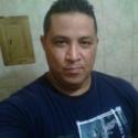 Amor en linea con Edgar Maracay