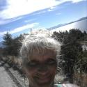 amor y amistad con mujeres como Silvia