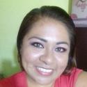 buscar mujeres solteras como Victoria 0111