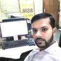 Nisith Kumar Dash