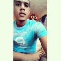 Carloss_Z