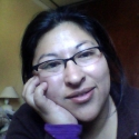 Chat con mujeres gratis como Amarena