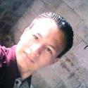 Alejandro Jose Zeped