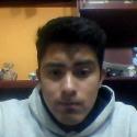 Aroncito_Z