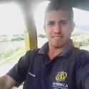 Rojas070