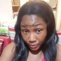 single women like Nadin