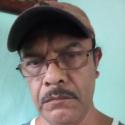 Luis Mauricio Rey