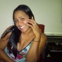 Carolay13