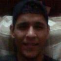 Juan Toloza