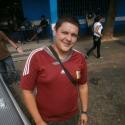 Ricardodm