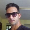 Jorge Fuentes Medel
