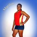 Marylim