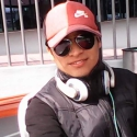 Juan Ismael